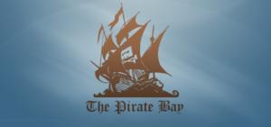 Πατήστε στην εικόνα για να τη δείτε σε μεγέθυνση Όνομα:  The-Pirate-Bay-logo-520x245.png Εμφανίσεις:  3 Μέγεθος:  108,1 KB