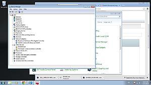 bcm20702a0 driver windows 7 dell latitude e5430