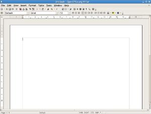 How To: Gentoo Linux - Από το Big - Bang μέχρι το Desktop - ADSLgr