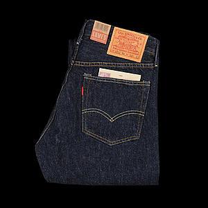 Πατήστε στην εικόνα για να τη δείτε σε μεγέθυνση. Όνομα   1954 501 Jeans New Rinse 0.jpg Εμφανίσεις 278b88017e0
