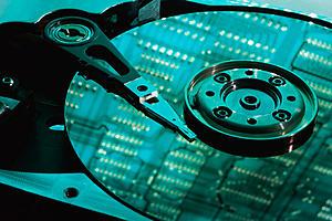 Πατήστε στην εικόνα για να τη δείτε σε μεγέθυνση.  Όνομα:  hard-drive-getty.jpg Εμφανίσεις:  409 Μέγεθος:  120,2 KB ID: 151105