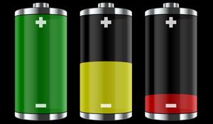 Πατήστε στην εικόνα για να τη δείτε σε μεγέθυνση.  Όνομα:  batterycharge-capacity.png Εμφανίσεις:  22 Μέγεθος:  15,8 KB ID: 163679