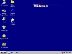 Πατήστε στην εικόνα για να τη δείτε σε μεγέθυνση.  Όνομα:  windows98.0.png Εμφανίσεις:  262 Μέγεθος:  135,2 KB ID: 163877