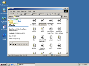 Πατήστε στην εικόνα για να τη δείτε σε μεγέθυνση.  Όνομα:  windows2000.0.png Εμφανίσεις:  259 Μέγεθος:  278,8 KB ID: 163879