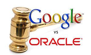 Πατήστε στην εικόνα για να τη δείτε σε μεγέθυνση.  Όνομα:  Google-vs-Oracle.jpg Εμφανίσεις:  251 Μέγεθος:  20,8 KB ID: 170938