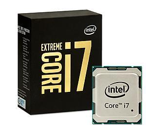 Πατήστε στην εικόνα για να τη δείτε σε μεγέθυνση.  Όνομα:  intel-core-i7-6950x-extreme-edition.jpg Εμφανίσεις:  422 Μέγεθος:  132,1 KB ID: 171124