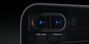 Πατήστε στην εικόνα για να τη δείτε σε μεγέθυνση.  Όνομα:  iphone-7-2-wide-angle-telephoto.png Εμφανίσεις:  197 Μέγεθος:  215,1 KB ID: 176950