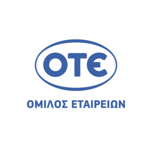 Πατήστε στην εικόνα για να τη δείτε σε μεγέθυνση.  Όνομα:  NEW logo OTE Group.png Εμφανίσεις:  603 Μέγεθος:  20,2 KB ID: 178710