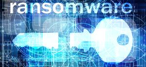 Πατήστε στην εικόνα για να τη δείτε σε μεγέθυνση.  Όνομα:  ransomware-key.png Εμφανίσεις:  243 Μέγεθος:  968,7 KB ID: 192865