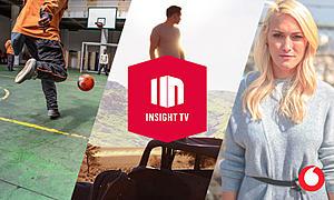 Πατήστε στην εικόνα για να τη δείτε σε μεγέθυνση. Όνομα:  Vodafone TV _ Insight TV .jpg Εμφανίσεις:  175 Μέγεθος:  163,3 KB ID: 208664