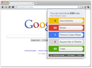 Πατήστε στην εικόνα για να τη δείτε σε μεγέθυνση Όνομα:  browser charity.png Εμφανίσεις:  16 Μέγεθος:  75,1 KB