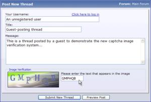 ADSLgr com Community Forum