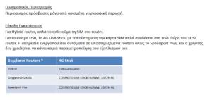 Πατήστε στην εικόνα για να τη δείτε σε μεγέθυνση.  Όνομα:  Screenshot_1.png Εμφανίσεις:  10 Μέγεθος:  54,6 KB ID: 205122
