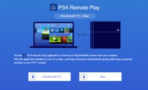 Πατήστε στην εικόνα για να τη δείτε σε μεγέθυνση.  Όνομα:  playstation-remote-play.png Εμφανίσεις:  245 Μέγεθος:  70,4 KB ID: 169253