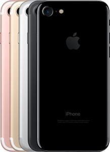 Πατήστε στην εικόνα για να τη δείτε σε μεγέθυνση.  Όνομα:  iphone7-select-2016.png Εμφανίσεις:  360 Μέγεθος:  31,9 KB ID: 182954