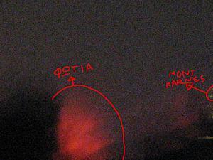 Πατήστε στην εικόνα για να τη δείτε σε μεγέθυνση.  Όνομα:  εικόνες από χειμωνα 2006-07 εως παρελαση 25ης μαρτιου 004.jpg Εμφανίσεις:  28 Μέγεθος:  261,1 KB ID: 19857