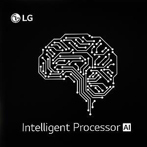 Πατήστε στην εικόνα για να τη δείτε σε μεγέθυνση.  Όνομα:  lg_ai_chip_0.jpg Εμφανίσεις:  157 Μέγεθος:  405,1 KB ID: 204023