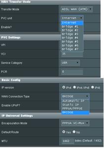 Πατήστε στην εικόνα για να τη δείτε σε μεγέθυνση.  Όνομα:  n17 bridge mode.png Εμφανίσεις:  55 Μέγεθος:  16,0 KB ID: 156731