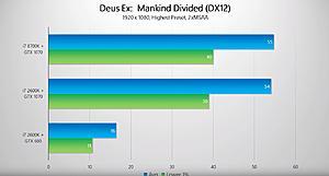 Πατήστε στην εικόνα για να τη δείτε σε μεγέθυνση.  Όνομα:  Deus EX.jpg Εμφανίσεις:  30 Μέγεθος:  88,9 KB ID: 187181