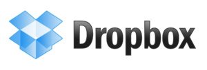 Πατήστε στην εικόνα για να τη δείτε σε μεγέθυνση.  Όνομα:  Dropbox_Logo1.png Εμφανίσεις:  3 Μέγεθος:  86,2 KB ID: 128648