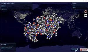 Πατήστε στην εικόνα για να τη δείτε σε μεγέθυνση.  Όνομα:  Protein_Viewer_678x452.jpg Εμφανίσεις:  471 Μέγεθος:  44,5 KB ID: 212969