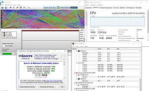 Πατήστε στην εικόνα για να τη δείτε σε μεγέθυνση.  Όνομα:  Test CPU-Microcode Update.jpg Εμφανίσεις:  84 Μέγεθος:  523,6 KB ID: 193923