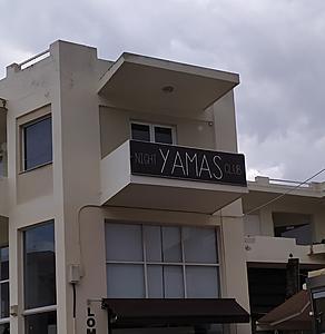 Πατήστε στην εικόνα για να τη δείτε σε μεγέθυνση.  Όνομα:  Yamas.jpg Εμφανίσεις:  49 Μέγεθος:  194,1 KB ID: 208358