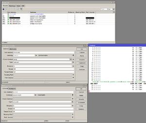 Πατήστε στην εικόνα για να τη δείτε σε μεγέθυνση.  Όνομα:  Screenshot from 2020-05-21 19-10-12.png Εμφανίσεις:  28 Μέγεθος:  90,6 KB ID: 215316