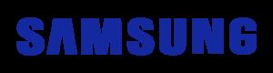 Πατήστε στην εικόνα για να τη δείτε σε μεγέθυνση.  Όνομα:  samsung_logo_blue.png Εμφανίσεις:  42 Μέγεθος:  5,9 KB ID: 210251