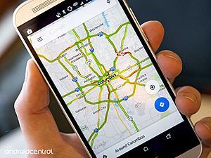 Πατήστε στην εικόνα για να τη δείτε σε μεγέθυνση.  Όνομα:  google-maps-material-map-m8-hero.jpg Εμφανίσεις:  830 Μέγεθος:  129,9 KB ID: 150911