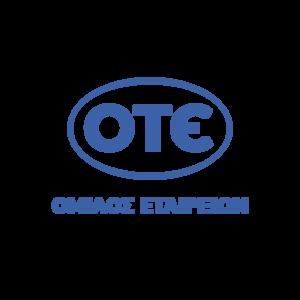 Πατήστε στην εικόνα για να τη δείτε σε μεγέθυνση.  Όνομα:  NEW logo OTE Group.png Εμφανίσεις:  287 Μέγεθος:  20,2 KB ID: 163216