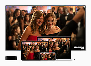 Πατήστε στην εικόνα για να τη δείτε σε μεγέθυνση.  Όνομα:  Apple-tv-plus-launches-november-1-the-morning-show-screens-091019_big.jpg.large_2x.jpg Εμφανίσεις:  525 Μέγεθος:  641,1 KB ID: 206715