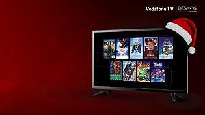 Πατήστε στην εικόνα για να τη δείτε σε μεγέθυνση.  Όνομα:  Vodafone TV_ Desmos.jpg Εμφανίσεις:  71 Μέγεθος:  59,9 KB ID: 222498