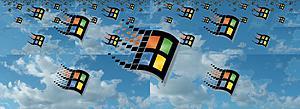 Πατήστε στην εικόνα για να τη δείτε σε μεγέθυνση.  Όνομα:  OldWindows.jpg Εμφανίσεις:  422 Μέγεθος:  152,2 KB ID: 191104