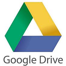 Πατήστε στην εικόνα για να τη δείτε σε μεγέθυνση. Όνομα: Review-your-account-security-and-get-2GB-of-free-extra-Google-Drive-storage.png Εμφανίσεις: 525 Μέγεθος: 42,1 KB ID: 166888