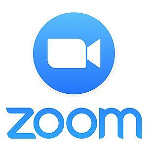 Πατήστε στην εικόνα για να τη δείτε σε μεγέθυνση.  Όνομα:  Zoom-Pro-Annually-2.jpg Εμφανίσεις:  649 Μέγεθος:  154,1 KB ID: 213258