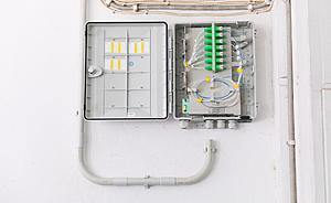 Πατήστε στην εικόνα για να τη δείτε σε μεγέθυνση.  Όνομα:  Cosmote Fiber-1.jpg Εμφανίσεις:  194 Μέγεθος:  382,2 KB ID: 200064