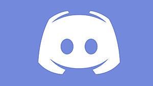 Πατήστε στην εικόνα για να τη δείτε σε μεγέθυνση.  Όνομα:  discord-logo.jpg Εμφανίσεις:  340 Μέγεθος:  62,7 KB ID: 225872