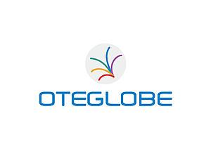 Πατήστε στην εικόνα για να τη δείτε σε μεγέθυνση.  Όνομα:  oteglobe-logo_0.jpg Εμφανίσεις:  136 Μέγεθος:  22,3 KB ID: 226061