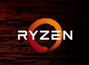 Πατήστε στην εικόνα για να τη δείτε σε μεγέθυνση.  Όνομα:  ryzen.PNG Εμφανίσεις:  336 Μέγεθος:  160,3 KB ID: 182733