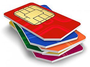 Πατήστε στην εικόνα για να τη δείτε σε μεγέθυνση.  Όνομα:  sim-card-stack.jpeg Εμφανίσεις:  522 Μέγεθος:  97,7 KB ID: 165619