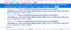 Πατήστε στην εικόνα για να τη δείτε σε μεγέθυνση.  Όνομα:  Screenshot_3.png Εμφανίσεις:  44 Μέγεθος:  18,2 KB ID: 209578