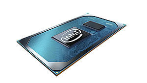 Πατήστε στην εικόνα για να τη δείτε σε μεγέθυνση.  Όνομα:  Intel-Tiger-Lake-4-1.jpg Εμφανίσεις:  298 Μέγεθος:  119,6 KB ID: 216101