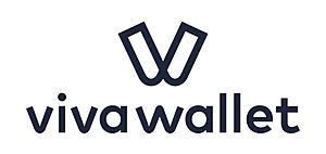 Πατήστε στην εικόνα για να τη δείτε σε μεγέθυνση.  Όνομα:  VIVA_WALLET_logo.jpg Εμφανίσεις:  431 Μέγεθος:  59,9 KB ID: 226681