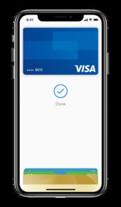 Πατήστε στην εικόνα για να τη δείτε σε μεγέθυνση.  Όνομα:  Visa_Apple_pay.png Εμφανίσεις:  291 Μέγεθος:  282,2 KB ID: 204758