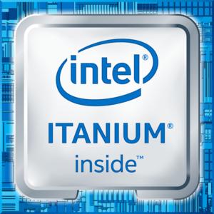Πατήστε στην εικόνα για να τη δείτε σε μεγέθυνση.  Όνομα:  badge-itanium-800x800.png Εμφανίσεις:  445 Μέγεθος:  336,9 KB ID: 183300