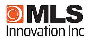 Πατήστε στην εικόνα για να τη δείτε σε μεγέθυνση.  Όνομα:  MLS-Innovation_logo_1.jpg Εμφανίσεις:  192 Μέγεθος:  56,3 KB ID: 193232