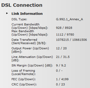 dsl connection.PNG