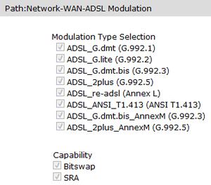 Πατήστε στην εικόνα για να τη δείτε σε μεγέθυνση.  Όνομα:  ADSL Modulation.png Εμφανίσεις:  28 Μέγεθος:  8,5 KB ID: 137010