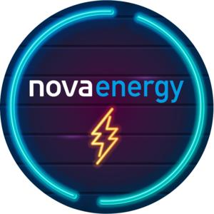 Πατήστε στην εικόνα για να τη δείτε σε μεγέθυνση.  Όνομα:  Nova Energy2[49197].png Εμφανίσεις:  483 Μέγεθος:  540,5 KB ID: 194680